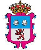 Ayuntamiento de San Andres del Rabanedo