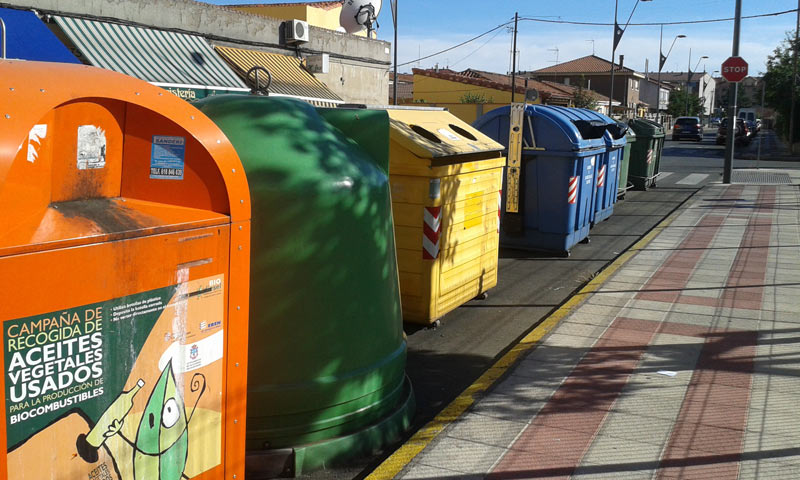 Barrio de Pinilla